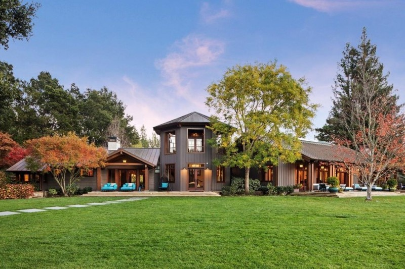 Biet thu xa xi hon 24 trieu USD cua dai gia cong nghe My hinh anh 1 android_founder_andy_rubin_lists_sprawling_silicon_valley_property_for_34_6m3.jpg