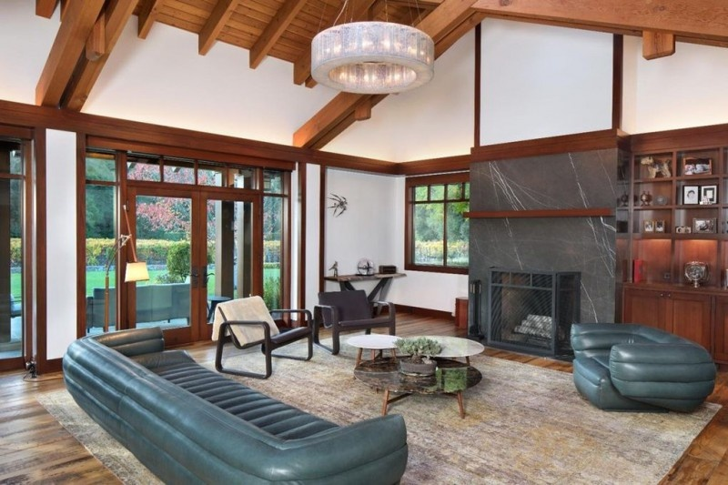 Biet thu xa xi hon 24 trieu USD cua dai gia cong nghe My hinh anh 4 android_founder_andy_rubin_lists_sprawling_silicon_valley_property_for_34_6m5.jpg