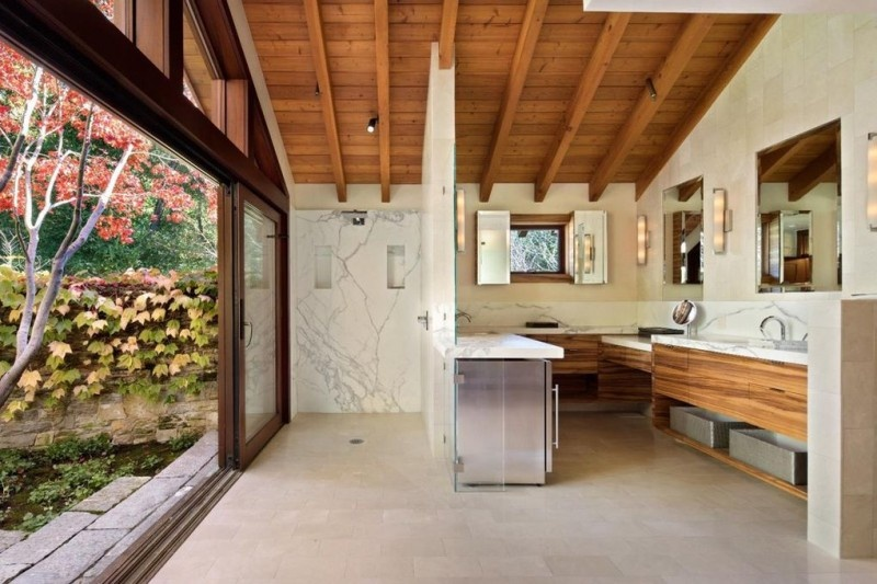 Biet thu xa xi hon 24 trieu USD cua dai gia cong nghe My hinh anh 7 android_founder_andy_rubin_lists_sprawling_silicon_valley_property_for_34_6m9.jpg