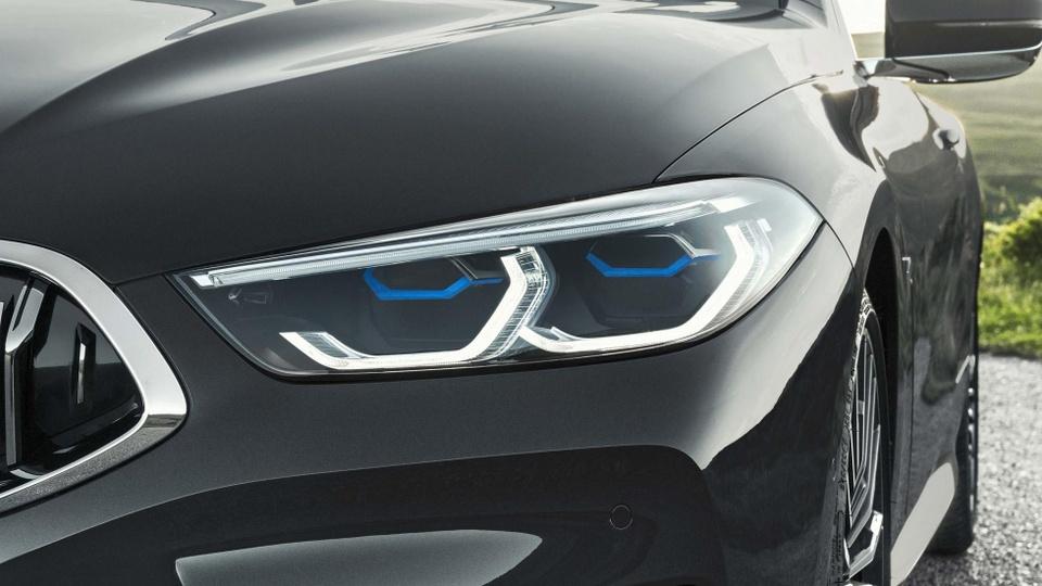 BMW 8-Series Convertible 2019 ra mat, gia tu 121.400 USD hinh anh 4