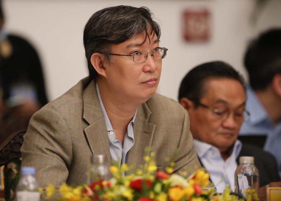 Kinh te Viet Nam nam 2022 co the tang truong 7,5% hinh anh