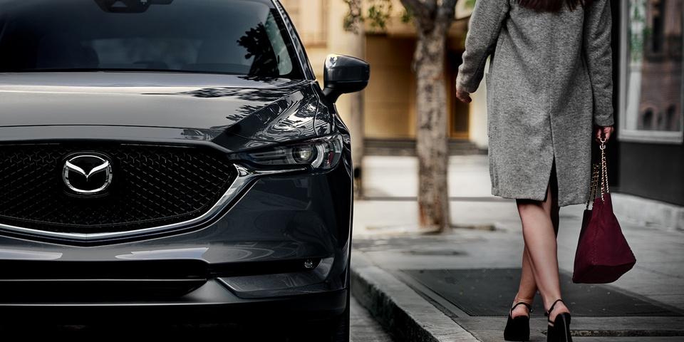 danh gia Mazda CX-5 2020 anh 9
