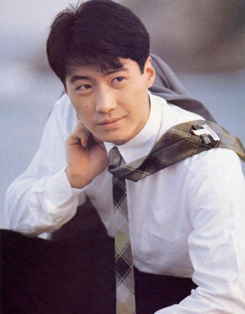 sao Trung Quoc thanh cong o Hong Kong anh 4