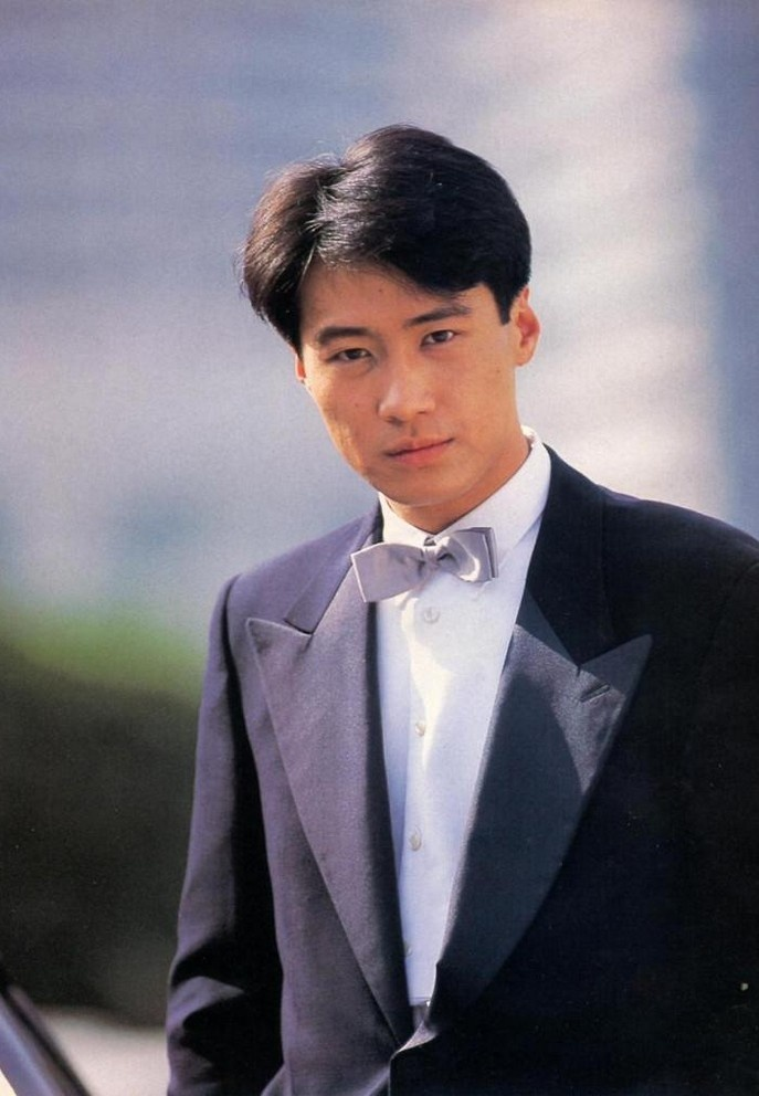 sao Trung Quoc thanh cong o Hong Kong anh 5