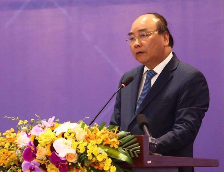 'Viet Nam phai tien len nhung nac thang co gia tri gia tang cao hon' hinh anh