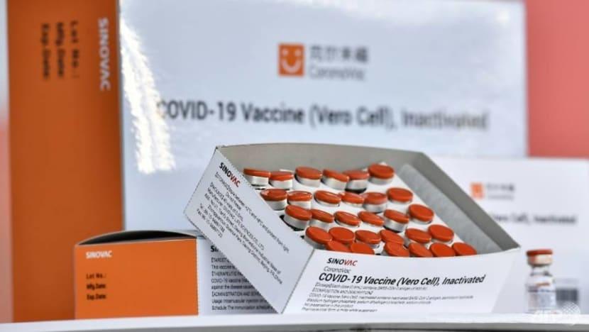 singapore-them-vaccine-sinovac-vao-chuong-trinh-tiem-chung-quoc-gia