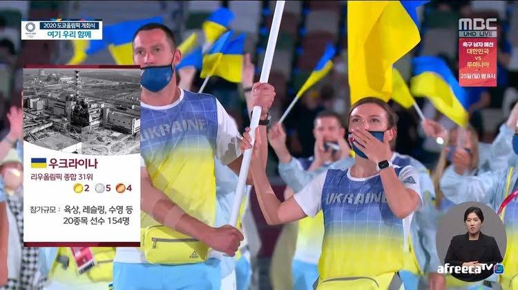 dai-han-quoc-gay-phan-no-vi-loat-hinh-xuc-pham-cac-nuoc-tai-olympic