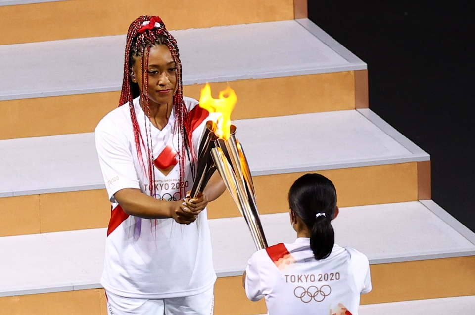 vi-sao-nhat-ban-co-nhieu-van-dong-vien-da-den-du-olympic