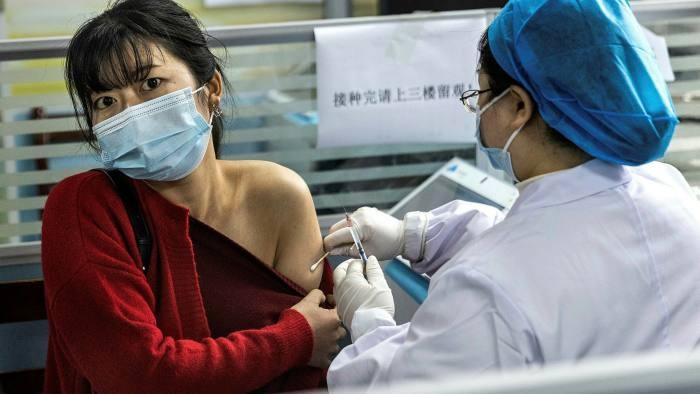 trung-quoc-tiem-luong-vaccine-nhieu-hon-tong-dan-so
