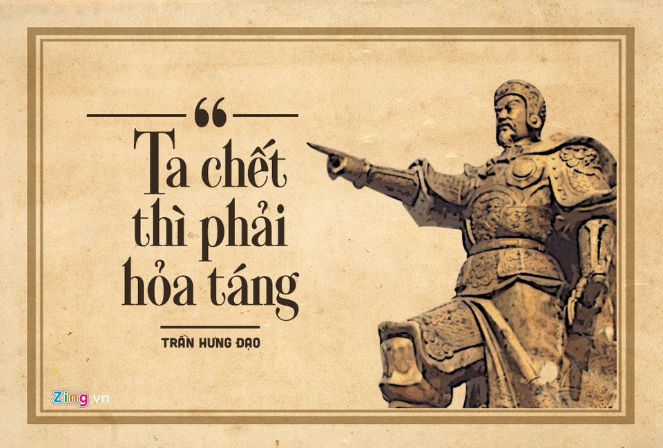 10 cau noi luu danh su sach cua Hung Dao Vuong Tran Quoc Tuan hinh anh 10