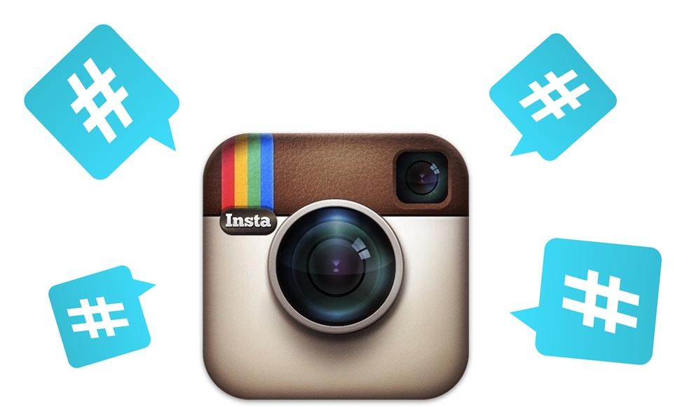 So huu Instagram nhu blogger voi 10 meo don gian hinh anh 4