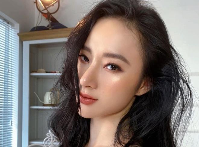 angela-phuong-trinh-bi-phat-75-trieu-dong