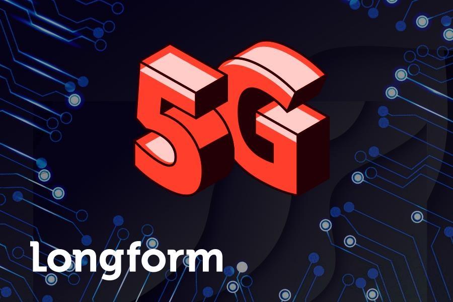 Chien tranh 5G la ly do cho cu 'bung tay' huy diet Huawei hinh anh