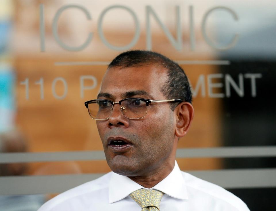 nghi-pham-am-sat-cuu-tong-thong-maldives-bi-bat