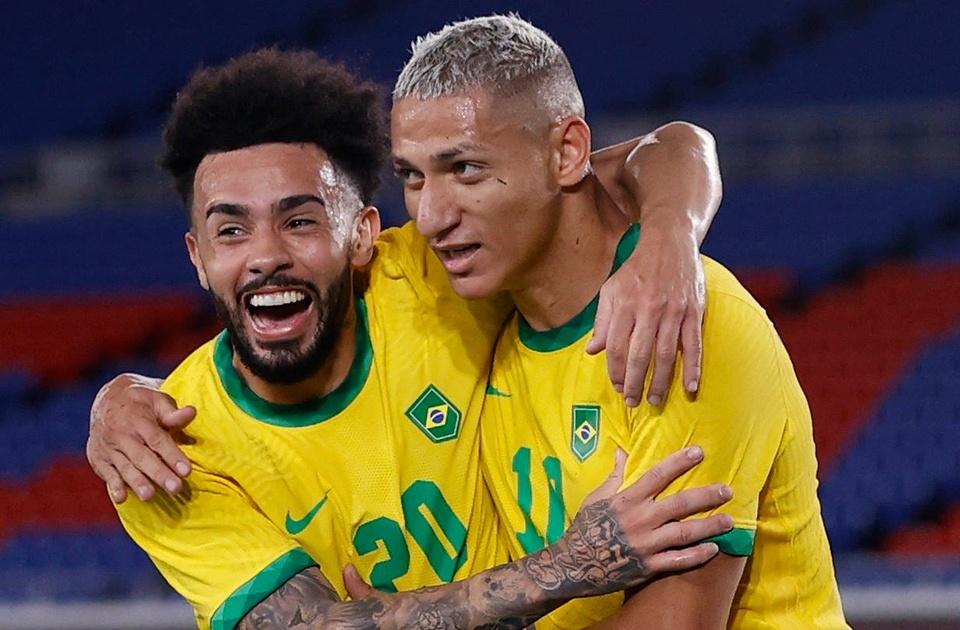 olympic-brazil-vs-bo-bien-nga-duong-kim-vo-dich-tiep-da-thang-hoa