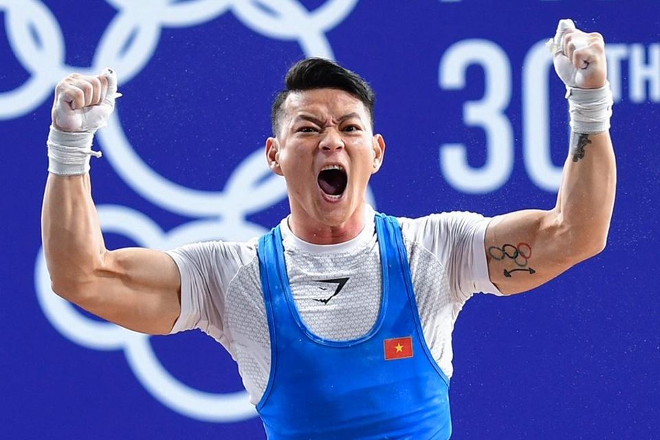 thach-kim-tuan-tranh-huy-chuong-cu-ta-olympic-tokyo