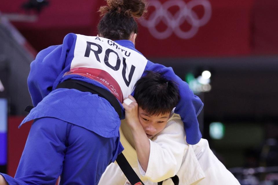 thanh-thuy-chia-tay-olympic-tokyo-sau-gan-2-phut