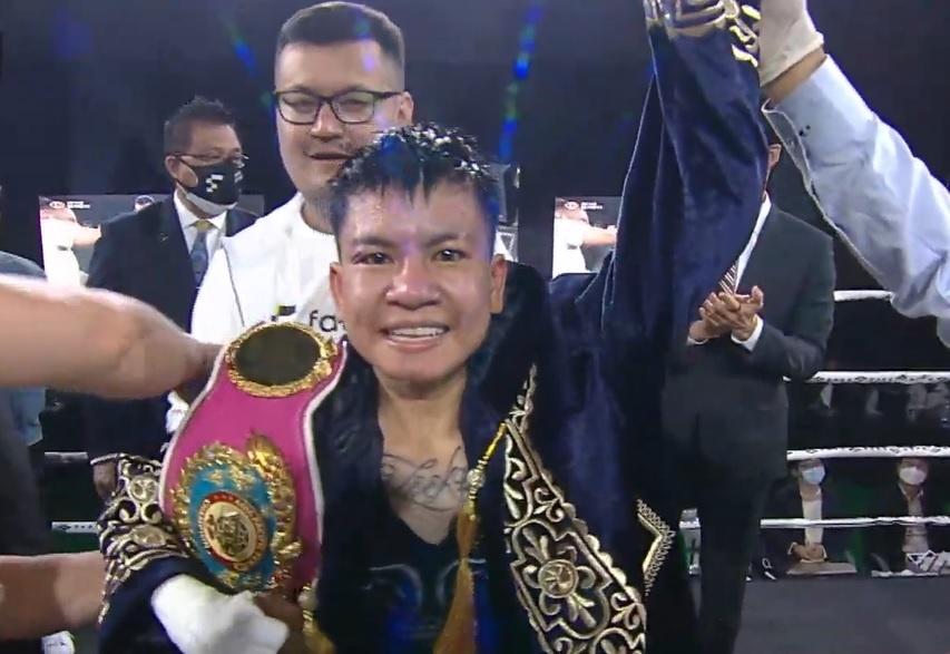 thu-nhi-gianh-dai-wbo-cho-boxing-viet-nam