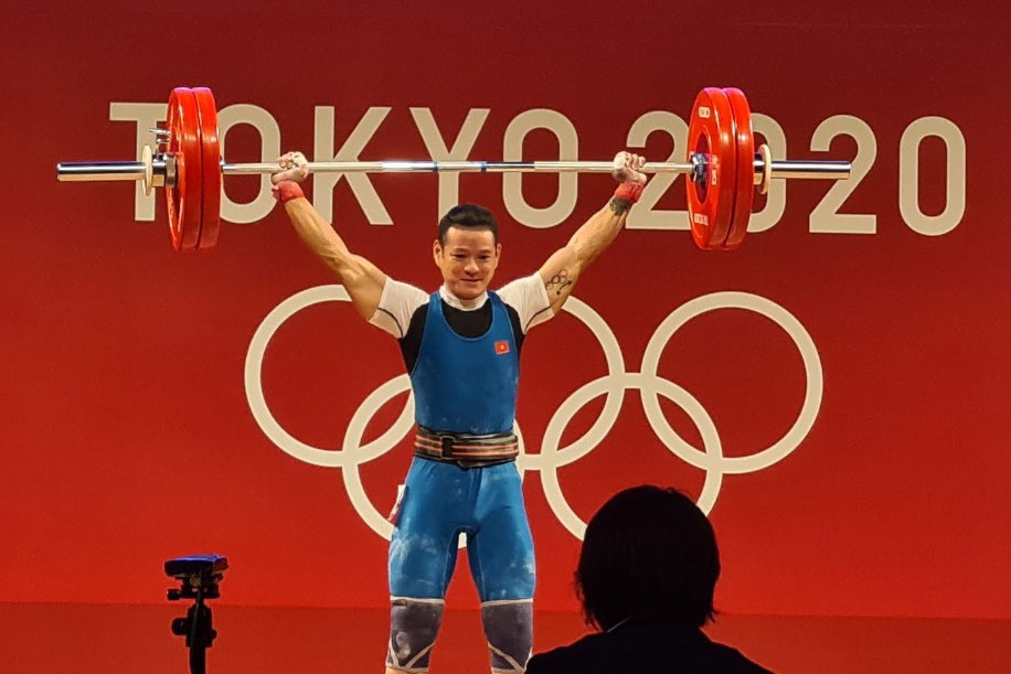 ly-do-khien-thach-kim-tuan-thi-dau-khong-tot-tai-olympic