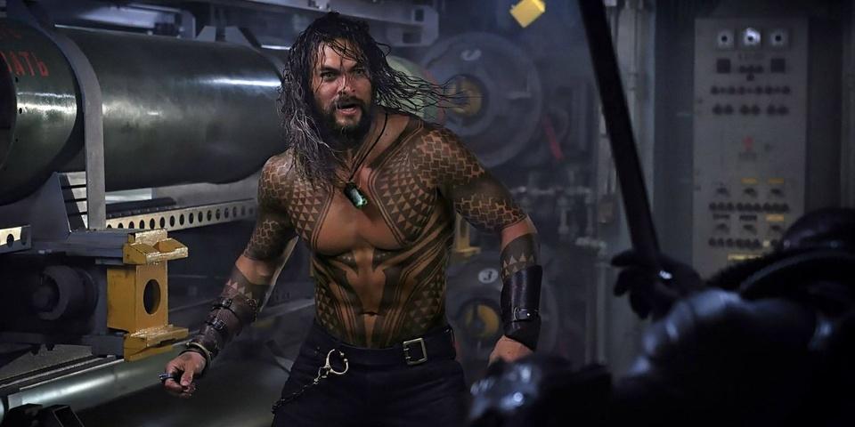 Aquaman 2 anh 1