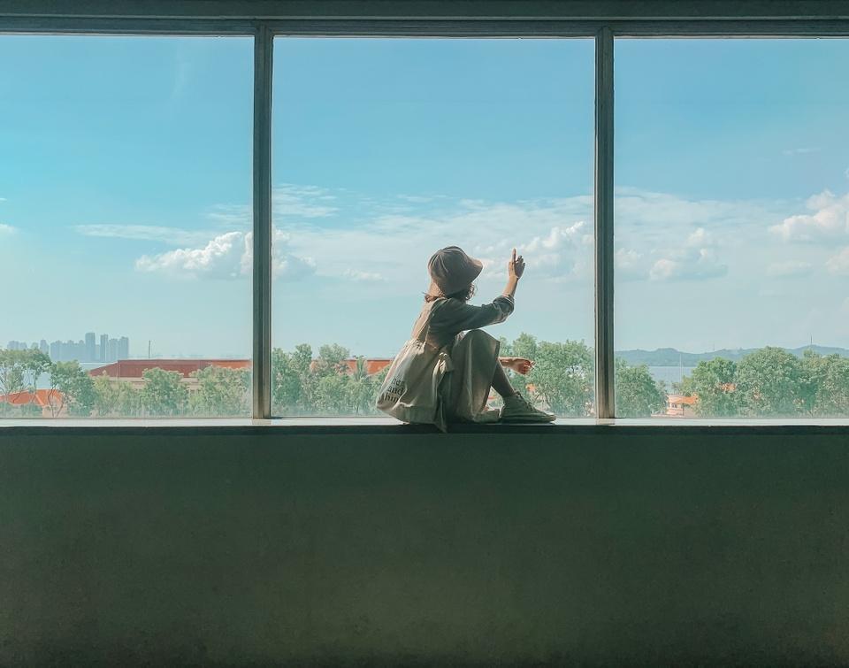 Singapore anh 16