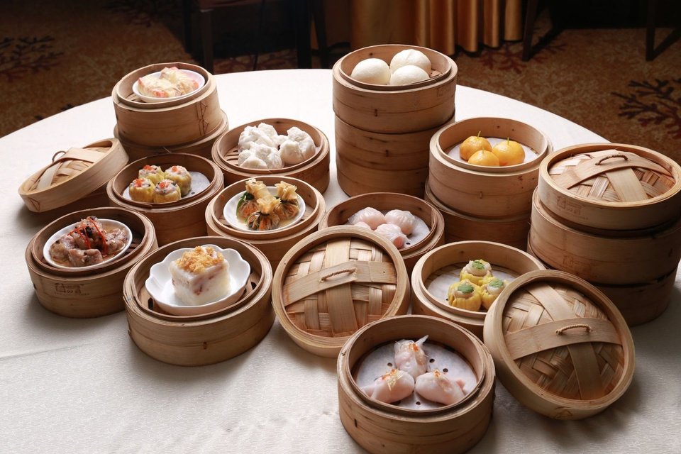 6 nha hang am thuc Trung Hoa tuyet ngon giua long Ha Noi hinh anh 6