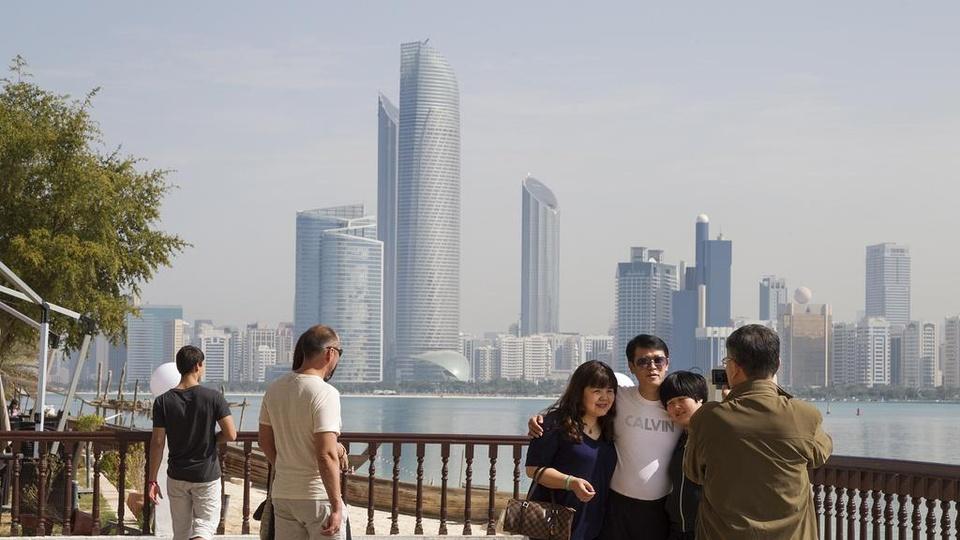 7 luu y truoc khi xach vali du lich Dubai hinh anh 4