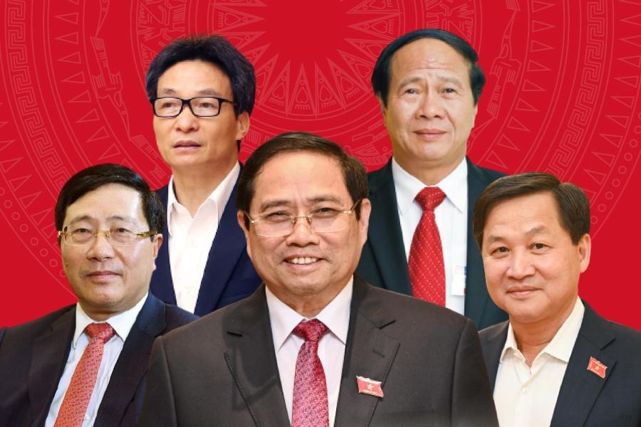 thu-tuong-phan-cong-nhiem-vu-chi-dao-chong-dich-cho-4-pho-thu-tuong