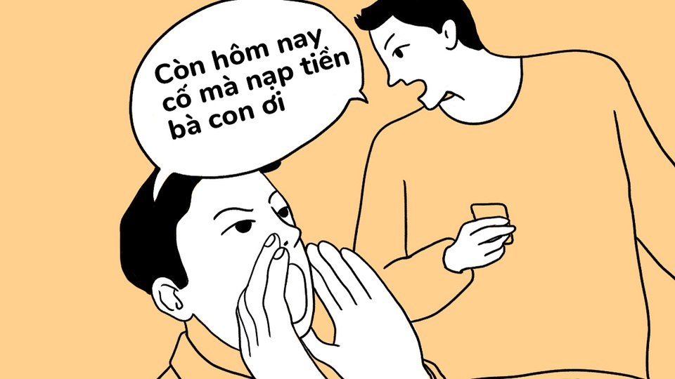 Mot nam nhieu bien dong cua vien thong Viet Nam hinh anh 5
