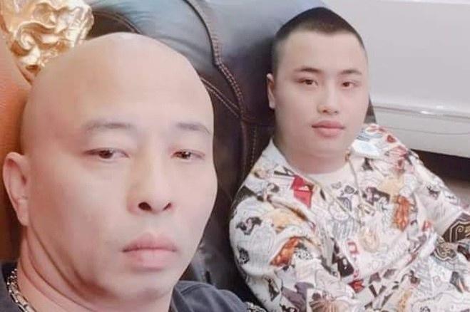 vi-sao-sau-3-nam-gay-an-con-nuoi-duong-nhue-moi-bi-xet-xu