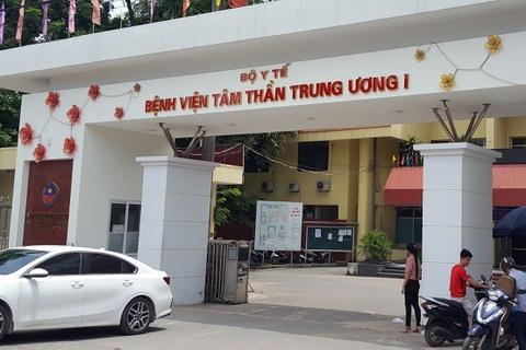chu-muu-giup-6-pham-nhan-bo-tron-dang-dieu-tri-tam-than