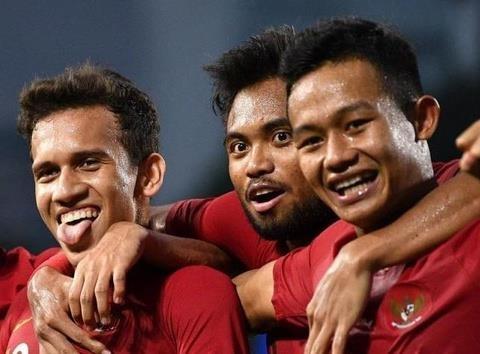 'Indonesia khong du kha nang doi cong cung Viet Nam' hinh anh