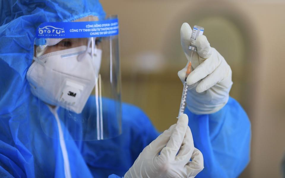 muc-bao-phu-vaccine-cua-cac-tinh-co-ca-mac-covid-19-cao