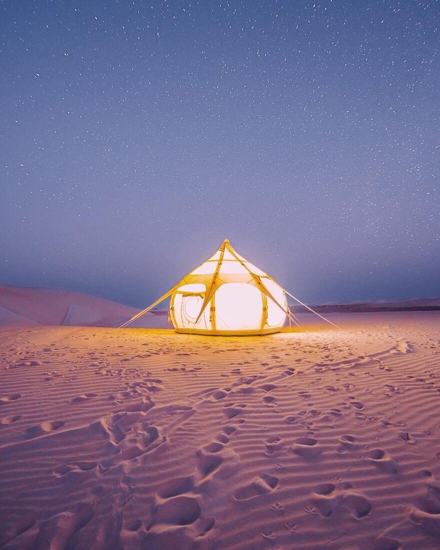 Socotra anh 11