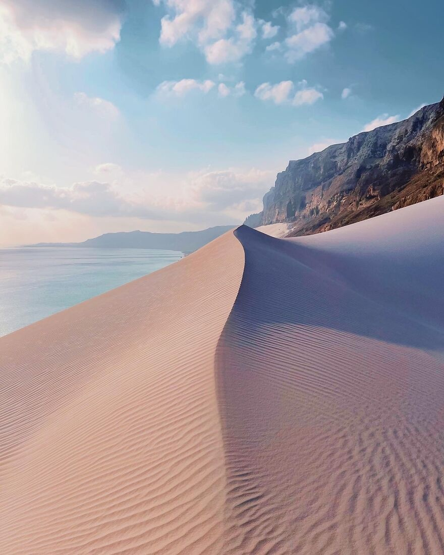 Socotra anh 10