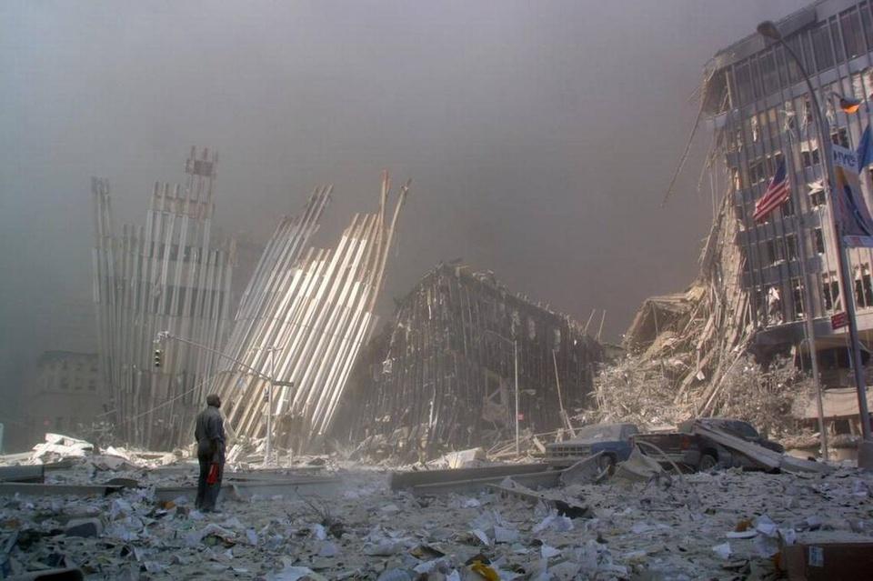 dien bien vu khung bo 11/9 anh 7