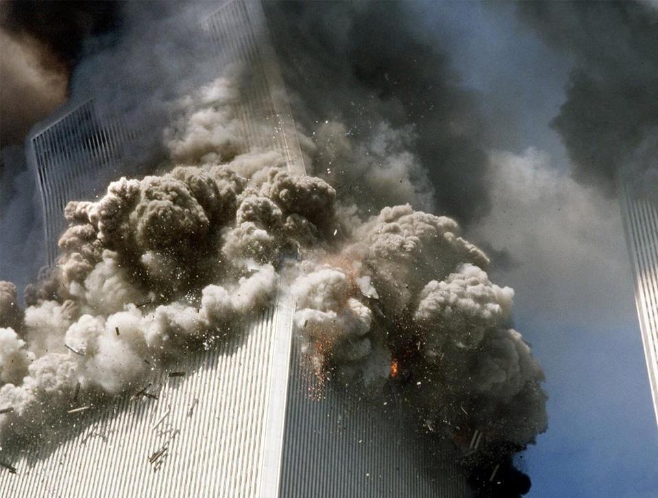 dien bien vu khung bo 11/9 anh 4