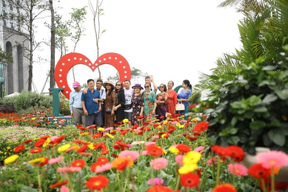 FLC Ha Long, Quang Ninh anh 11