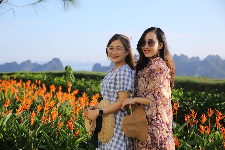 FLC Ha Long, Quang Ninh anh 7