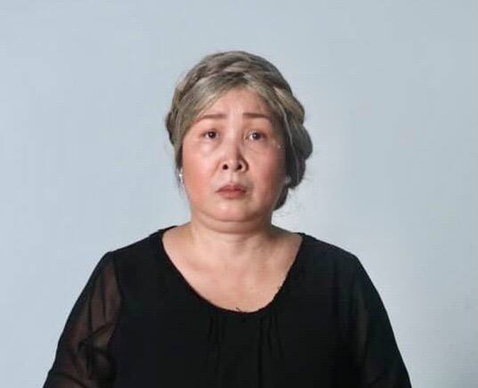 nghe si quang cao sai su that anh 1