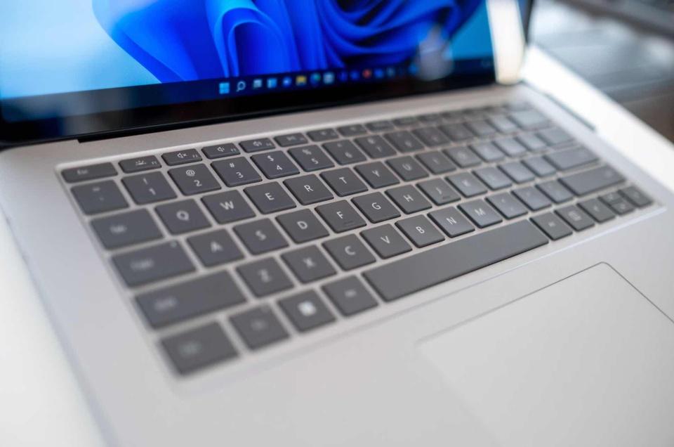Microsoft ra mat Surface Laptop Studio va Surface Pro 8 anh 5
