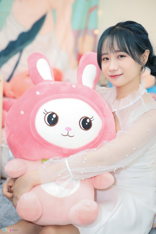 BLV Linh San anh 2