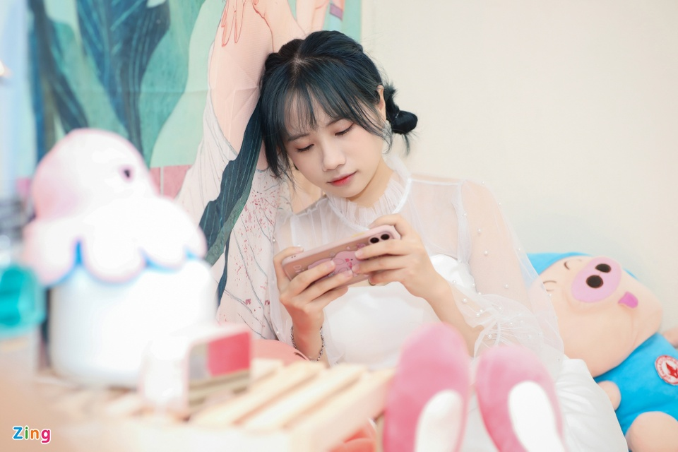BLV Linh San anh 4