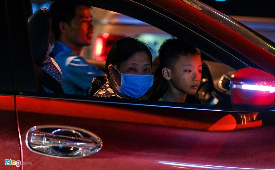 Un tac hang km cua ngo vao Thanh pho Da Lat anh 9
