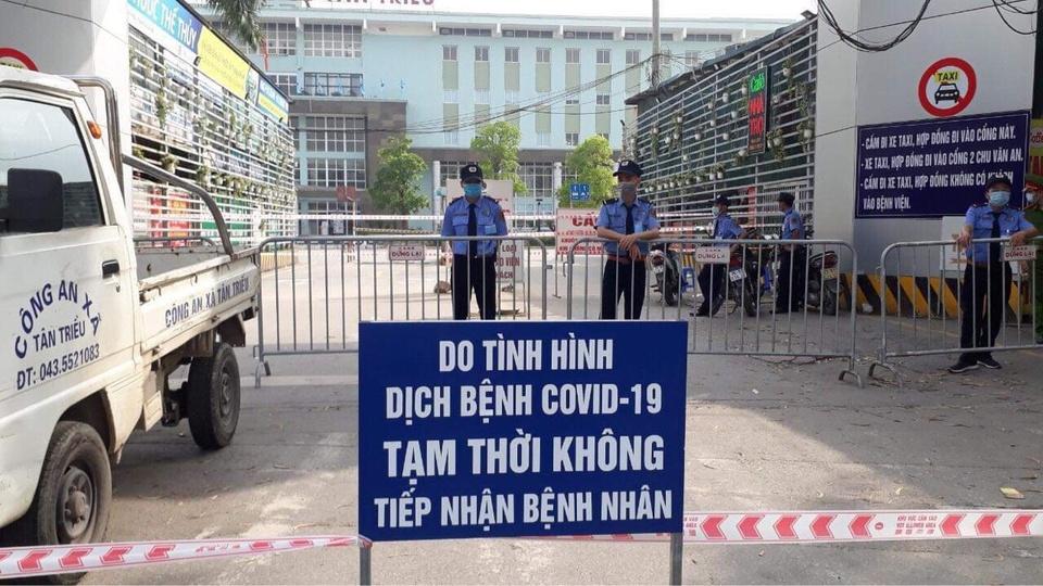 nguoi-tung-den-2-benh-vien-lon-o-ha-noi-duong-tinh-lan-mot-voi-ncov